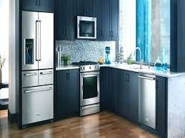 kitchen appliance companies top rated kitchen appliances dynamicpeople club
