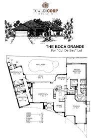 superior florida house floor plans 6 bocagrande culdesac jpg