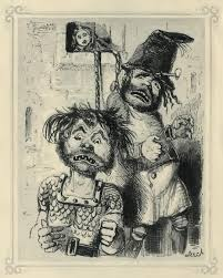 jack the giant killer by leech john wm s orr and co london index of sites gutenberg org 4 5 0 2 45021 45021 h images