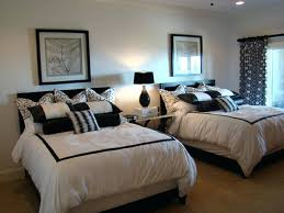 spare bedroom decorating ideas guest bedroom decorating ideas beds bedroom ideas