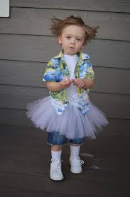 used baby halloween costumes absolutely alpert october 2014