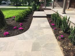 driveways for long island ny u2014 above all masonry