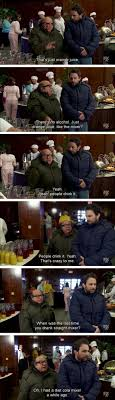 Mixer Eyes Meme - 30 best always sunny memes images on pinterest sunnies