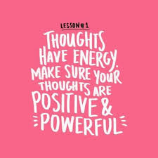 best 25 positive quotes for work ideas on healthy