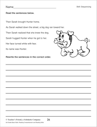free worksheets place value sequencing worksheets free math