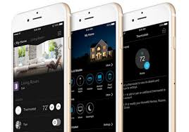 an apple powered smart home with these nine homekit friendly