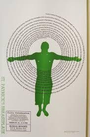 77 best st patricks day images on pinterest catholic saints