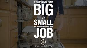 quotes images work 20 quotes on office job occupation working environment and career