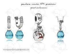jared jewelers reviews preview pandora winter 2015 jared exclusives mora pandora