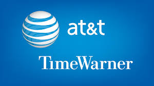 time the merger between at u0026t and time warner is a raw deal for the rest