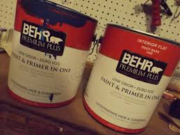 Interior Paint Colors Home Depot by Home Depot Behr Paint With Nice Painting My Kitchen Blue Design