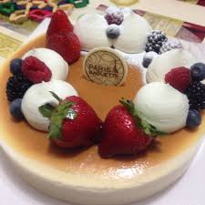dora mermaid birthday cake birthday cake and birthday decoration