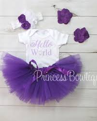 baby boutique halloween costumes baby boutique clothes trendy baby clothes baby