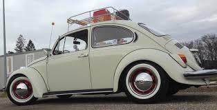 green volkswagen beetle white volkswagen beetle free image peakpx