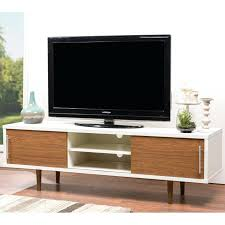 light wood tv stand modern wood tv stand baxt contemporary oak cabinet light tables