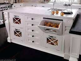 evier cuisine lapeyre lapeyre cuisine bistro design de maison