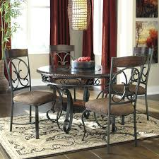 round dining room tables with self storing leaves circle dining room table antique round tables with leaves for 6 8
