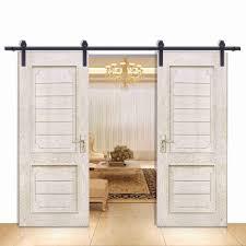 Lowes Interior Doors With Glass Tub Glass Door Lowes Prehung Interior Doors Shower Door Hinge