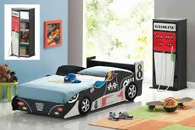 Little Tikes Race Car Bed Race Car Twin Bed Little Tikes Sports Car Twin Bed U2014 Modern