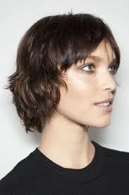 75 best hair images on pinterest hairstyles kristen stewart