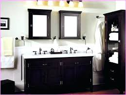 vanity lighting ideas bathroom sink bathroom vanity ideas bathroom vanity