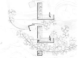 fallingwater wheeler kearns architects