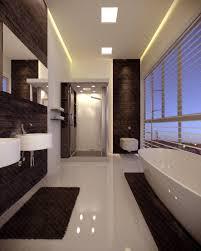 3d interior design freelance 3d interior exterior renderings graphics u0026 autocad