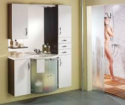 small bathroom cabinet ideas cabinet designs for bathrooms inspiring nifty wonderful designs of