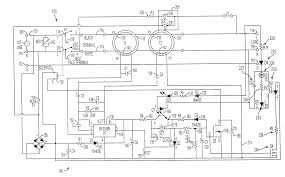 patent us7336457 ground fault circuit interrupter gfci end of
