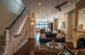 urban home interior urban pioneering urban pioneering architecture dpc
