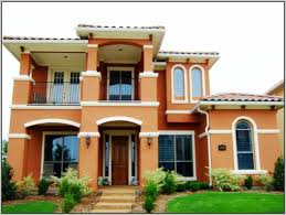 Exterior House Paint Trends by Stunning Home Depot Exterior Paint Colors Pictures Trends Ideas