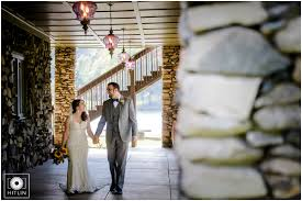 wedding photographers albany ny joelle mike s daley on crooked lake wedding albany ny