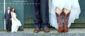 Barn Weddings In Upstate Ny Olde Tater Barn Central Bridge Ny Albany U0026 Troy Wedding And