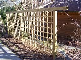 fence company durham nc aluminum fence and wood fences