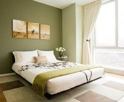 wandfarben im schlafzimmer die besten 25 wandfarbe schlafzimmer ideen auf die
