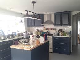 sliding pantry shelves u2013 plaster u0026 disaster