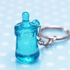 baby shower bottle favors baby shower baby bottle keychain favors baby shower favors and