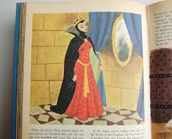 vintage disney book northstory