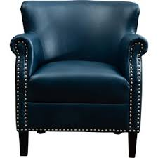 Funky Ottoman Armchair Arm Chair Accent Chair Deals Antique Accent Chairs