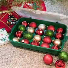 decoration storage boxes iris wing lid ornament storage