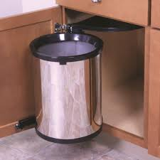Kitchen Cabinet Trash 100 Kitchen Cabinet Trash Can Kitchen Cabinet Trash Can