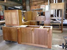 rustic kitchen island custom cherry kitchen cabinets and rustic kitchen island custom