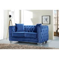 blue loveseat ashley furniture cover outdoor cushions 22678