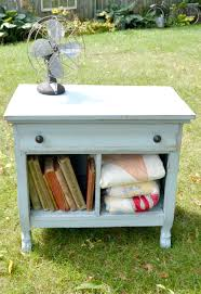 curio cabinet custom china hutch beforefrench country curio