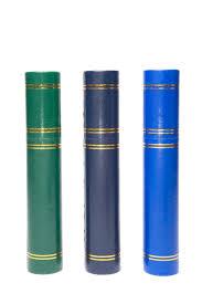 graduation accessories graduation accessories graduation attire