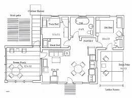 anne frank house floor plan anne frank house floor plan inspirational clue movie house floor