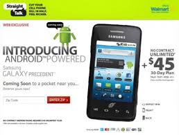 talk android samsung galaxy precedent android phone coming from