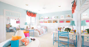 secure ceiling spotlights for living room tags bright bedroom