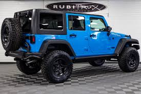 tiffany blue jeep baby blue jeep wrangler babies birth
