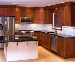 kitchen cabinet handles ideas kitchen compelling handles door ideas cabinets stainless